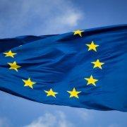 Horizon Europe: The Program Structure Explained